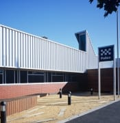 Maryborough police station 17