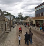 Sovereign Hill Ballarat.jpg