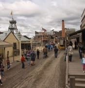 Sovereign_Hill,_Ballarat_02.jpg
