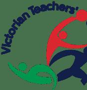 VICTORIAN TEACHERS GAMES