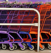 512px-Colourful_shopping_carts.jpg