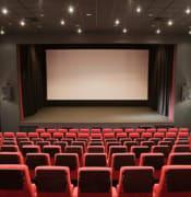 Cinema3.jpg
