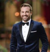 The Bachelorette Australia-Season 3-Episode1-10.jpeg