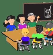 blackboard-1299841_1280.png