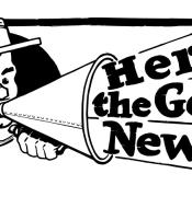 good_news.png