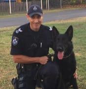 police dog bally.jpg