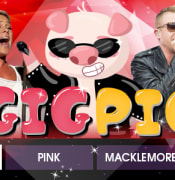 Slider GigPig May8