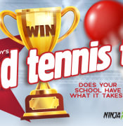 NQL TSV S63 Hand tennis 1 slider dd