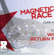 Slider_Magnetic_Island_Race_Week_STAR.jpg