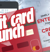 Slider_Star_106.3_Credit_Card_Crunch.jpg