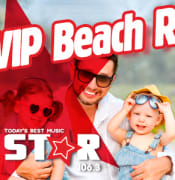 Slider_VIP-Beach-Retreat.png