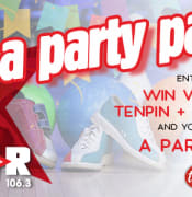 Slider_Win-a-PARTY-PACK-with-Townsville-Tenpin--Fun-Centre.jpg