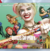 Slider_Win_tickets_to_Birds_of_Prey_STAR1063.jpg