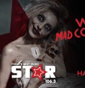 Slider_Win_tickets_to_Mad_Cows_Mental_Asylum.jpg