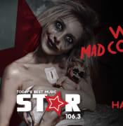 Slider_Win_tickets_to_Mad_Cows_Mental_Asylum.jpg