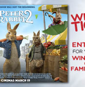Slider_Win_tickets_to_a_family_preview_of_Peter_Rabbit_2_STAR1063.jpg