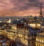 paris-3296269_960_720.jpg