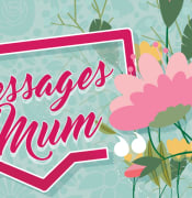 NQL TSV S63 messages for mum slider 1200x600