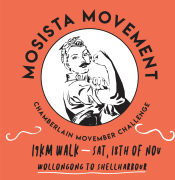 MoSista Movement
