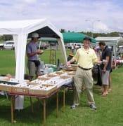 Illawarra Lapidary Club