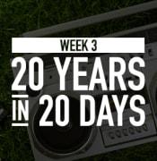 20Years-Recap-Week3.jpg