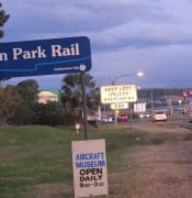 Albion Park Rail.JPG
