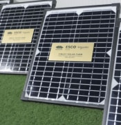 Bluescope-takes-up-solar-power.jpg