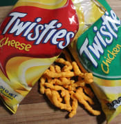 Cheese_and_Chicken_Twisties.jpg
