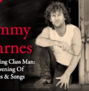 Jimmy Barnes banner 600.jpg