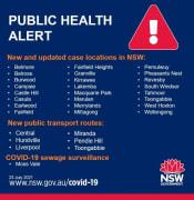 NSW_Health_COVID-19_alert_240721.jpg