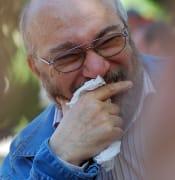 Old_man_laughing.jpg