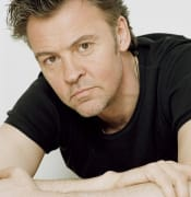 Paul Young resized.jpg