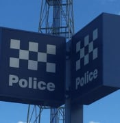 Police Lake IllawarraRG3.JPG