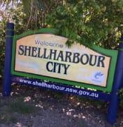 ShellharbourCitySignRG.JPG