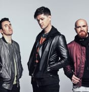 THE SCRIPT-290617-AWH-9284 2-137070092 - Spotify resized cropped 600.jpg