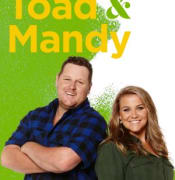 Toad and Mandy.JPG