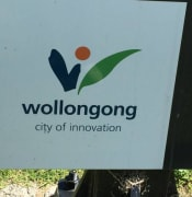 WollongongCouncilRG.JPG