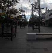 Wollongong Crown St Mall resize.jpg