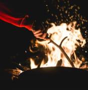 campfire-1031162_960_720.jpg