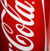 coca-cola-547082_960_720.jpg