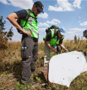families-of-mh17-victims left disappointed-by-president-trump.jpg