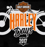 harley-days-2017.jpg