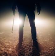 killer-820017_960_720.jpg