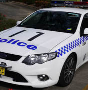 lake illawarra command xr6 2 dc.jpg