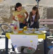 lemonade-stand-656401_960_720 (1).jpg