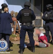 omcg-prospect-arrested-at-dapto.jpg