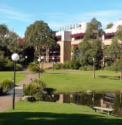 university of wollongong 2 dc.jpg
