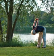 yoga-1434787_960_720.jpg