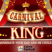 Carnival-King-Slider2.jpg