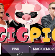 Slider GigPig May9